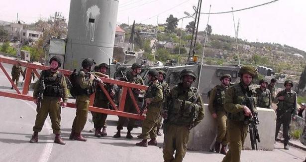 دعوة إسرائيلية للانسحاب من الضفة الغربية.. وهذا هو السبب