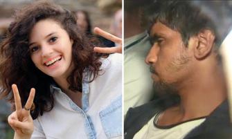 الشرطة الاسترالية تعتقل مشتبهًا بقتل المرحومة آيه مصاروة من باقة الغربية