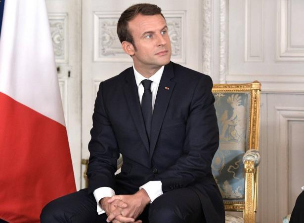 استطلاع مفاجئ من فرنسا: ثلاثة أرباع الفرنسيين