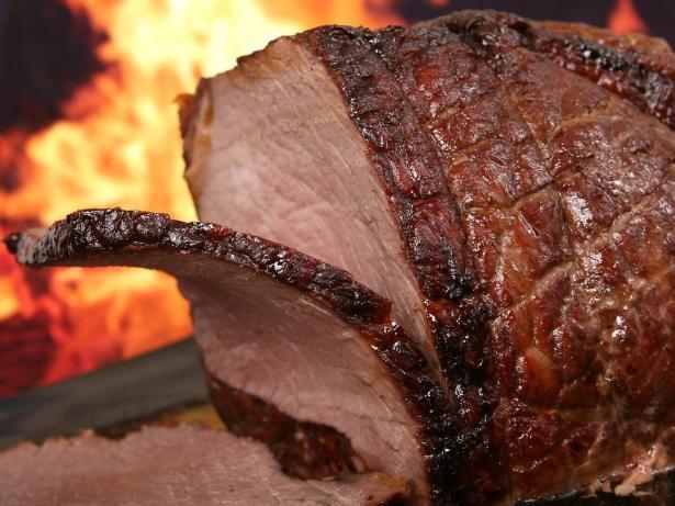 دراسة طبية: الطهي الجيد للحوم الحمراء يدمر الكبد!