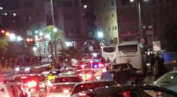 قسوم للشمس: ريجف تحرض على مشجعي ابناء سخنين لصالح دعايتها الانتخابية