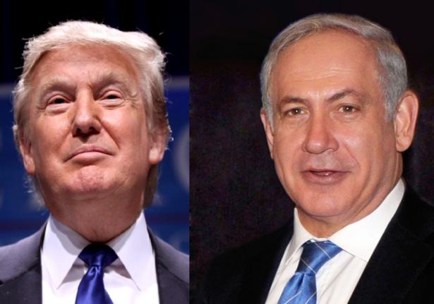 استعدادا لصفقة القرن اسرائيل تحدد ممتلكات اليهود في الدول العربية