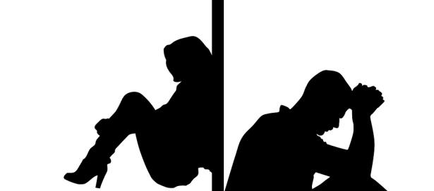 المحامية عسلية للشمس: تم تفعيل آلية الخلع بين الزوجين بالمحاكم بقرار الأول من نوعه
