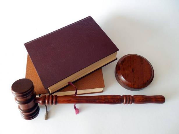 أغرب الدعاوى القضائية في التاريخ