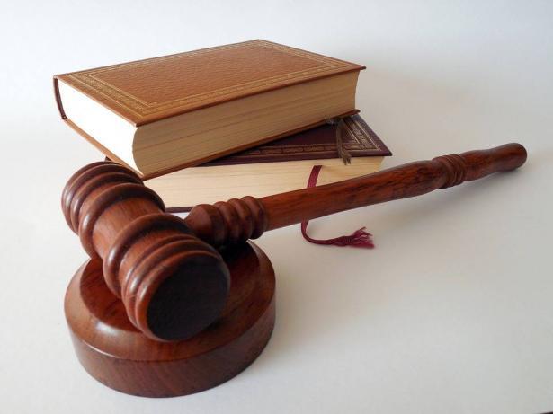 الزعبي للشمس: اصبحت الانتخابات والسياسة تقرر من يكون المحامي وما تدريجه وعلامة نجاحه
