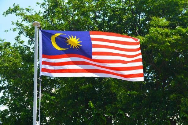 ماليزيا تتحدى وتمنع إسرائيليين من المشاركة في بطولة دولية