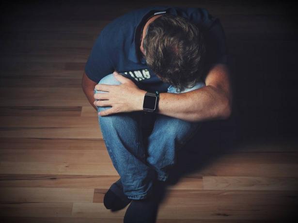 أدوية لا تخطر على بالك تصيبك بالاكتئاب