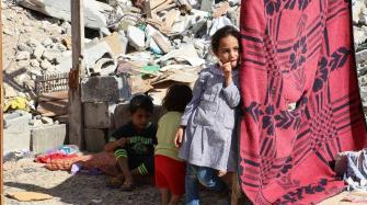 موقع (حدشوت 24): اسرائيل لن تسمح بتحويل المنحة القطرية إلى غزة