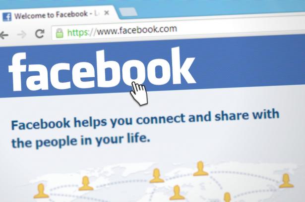 دراسة.. أنت بحاجة إلى إجازة من فيسبوك