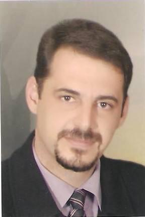 مركز استشاري طبي تركي عربي يريح العرب