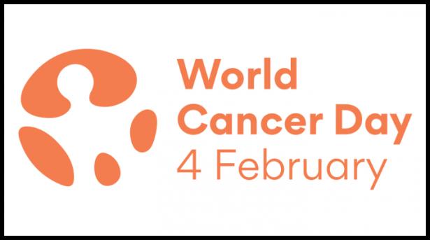 في اليوم العالمي للسرطان.. العلاج يتقدم والمنتصرون يتزايدون
