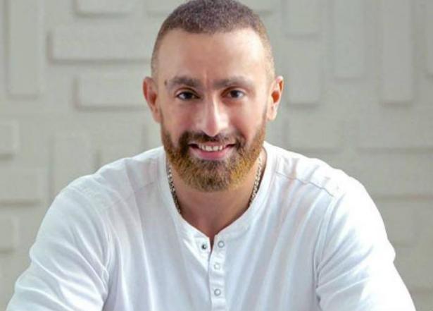 أحمد السقا يعود لشخصية
