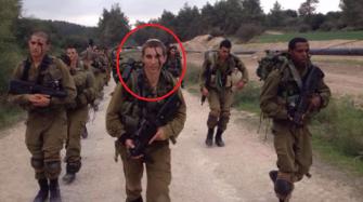 قناة عبرية تكشف: الجندي المختطف