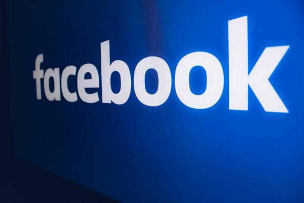 فيسبوك يحتفل بمرور 15 عاما على تأسيسه