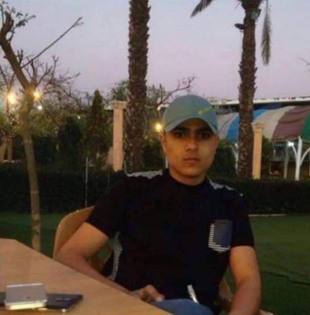 جريمة قتل في يافا ضحيتها رمزي حمّاد