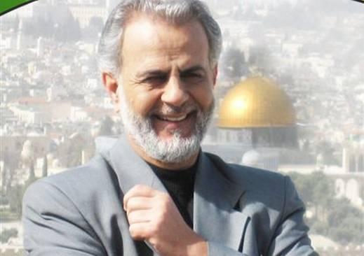 الوحدة بالنسبة للحركة الإسلامية مبدأ وليست تكتيكا