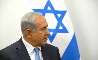 بسبب التصعيد على حدود غزة، نتنياهو يتراجع ويقرر عدم تحويل المال القطري لغزة