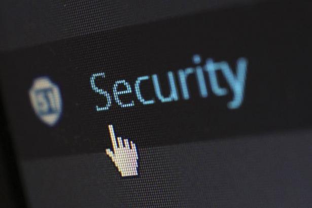خسائر تصل لـ193 مليار دولار بحالة حدوث هجوم إلكتروني عالمي