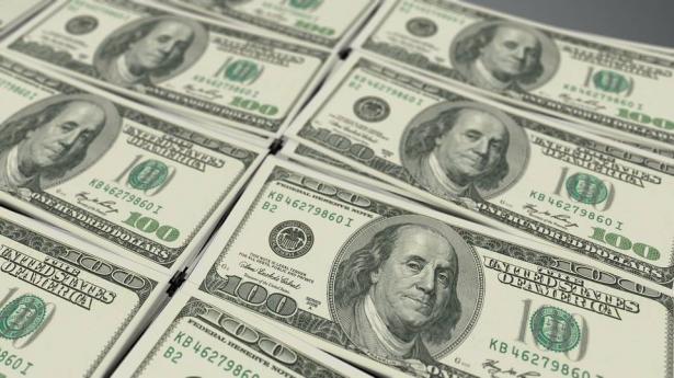 موسكو وطهران تستغنيان عن الدولار في التجارة