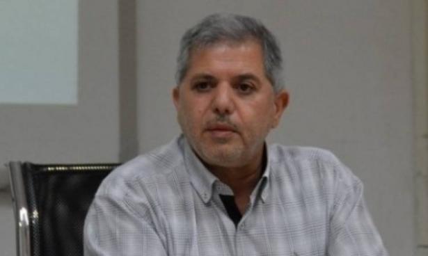 جدوى مشاركة فلسطينيي الداخل في خوض إنتخابات الكنيست