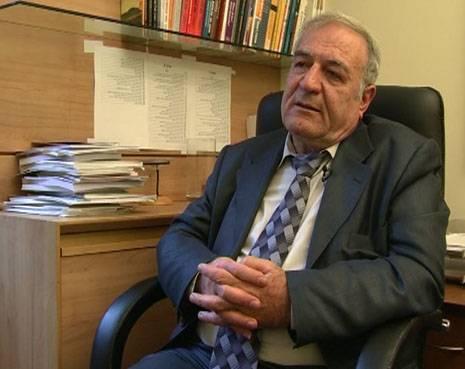 المحامي نفاع ينادي عبر الشمس بتشكيل اكثر من قائمة انتخابية تمثل الجماهير العربية