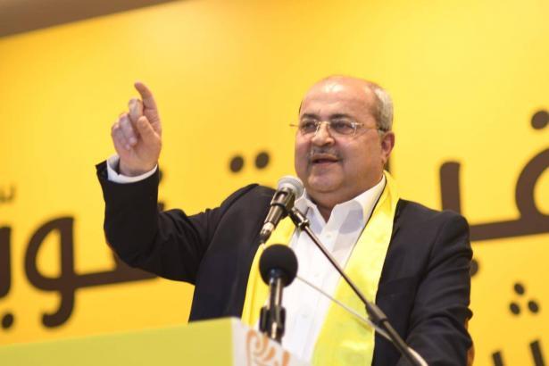 رغم اعلان الطيبي خوض الانتخابات بشكل مستقل، الوفاق تؤكّد المحافظة على المشتركة وتدعو العربيّة للتغيير للتفاوض