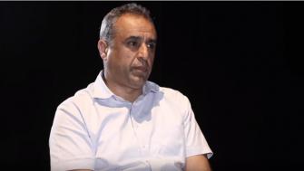 هذه أسباب فشل الوحدة بين الأحزاب العربية يكشفها للشمس المحامي مضر يونس