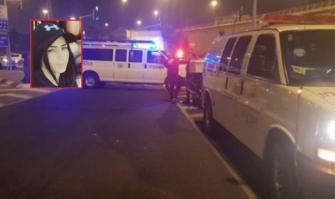توقيف 8 مشتبهين في قضية مقتل سمر خطيب من يافا