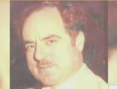الشمس تستذكر الشاعر الراحل فوزي عبدالله