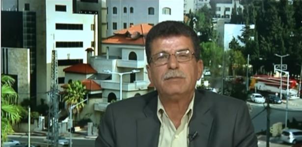 قدورة للشمس: الشعب الفلسطيني  يسير نحو مواجهة شاملة مع اسرائيل