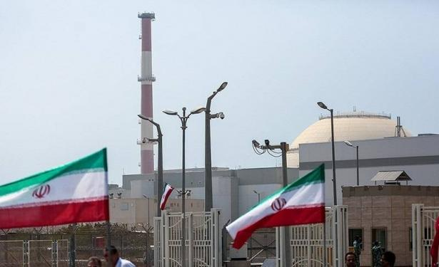 تفاصيل مثيرة عن تهريب الموساد لعالم نووي إيراني إلى بريطانيا