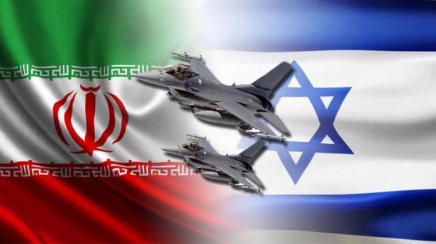 ظريف: خطر نشوب الحرب مع إسرائيل كبير