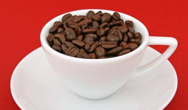 تعرف على 8 بدائل للقهوة.. بعضها قد يفاجئك
