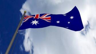أستراليا تتراجع عن نقل سفارتها للقدس والسبب..اندونيسيا!!
