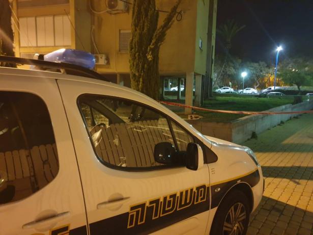 الكشف عن المشتبه بقتل المستوطنة في القدس، وجهاز الأمن ينشر تفاصيل الجريمة