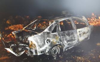 الشرطة تفك لغز جريمة مقتل سليم جبارين من ام الفحم وتنشر تفاصيلها