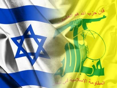 سفير روسي: سياسات أمريكا ستنتج مواجهة بين حزب الله وإسرائيل