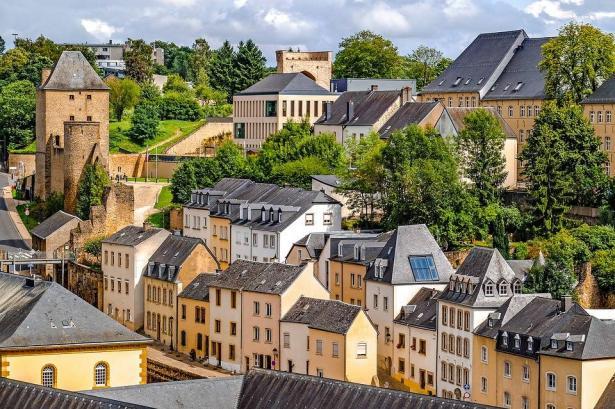 دولة صغيرة لكن غنية.. 8 حقائق عن دوقية لوكسمبرج الكبرى