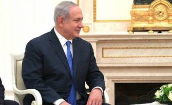 الشمس تناقش تداعيات قرار الكابنيت عدم تحويل العائدات الضريبية للسلطة الفلسطينية