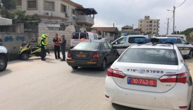 تطورات مقتل ديانا الأعسم من اللد: اعتقال 4 مشتبهين وتفاصيل جديدة تنشرها الشمس