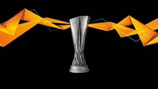 الفرق المتأهلة إلى الدور ربع نهائي الدوري الأوروبي