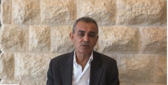 فيسبوك تحذف فيديو إطلاق النار على زحالقة من قبل حزان