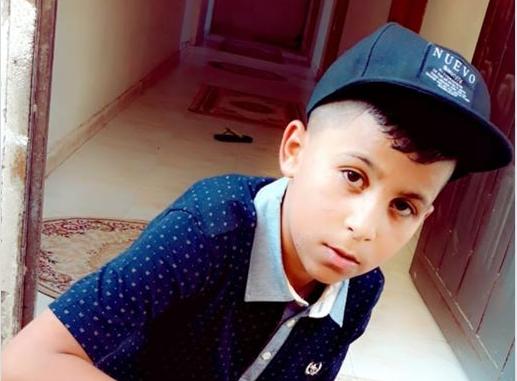 طفل من رهط يفارق الحياة لكنه ينقذ حياة 4 مرضى