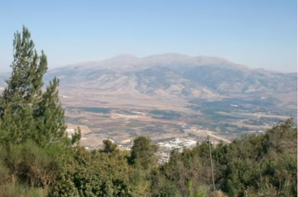 د.ليال للشمس: نتنياهو الرابح الأساس من الاعتراف بالسيادة الاسرائيلية على الجولان