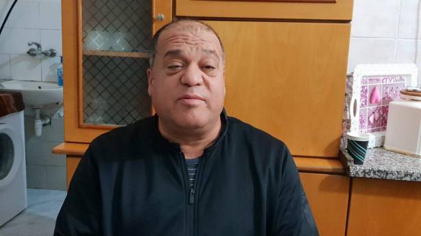 المحامي تلاوي يتحدث للشمس عقب رفض إعادة محمد عودة من قلنسوة للحبس الفعلي