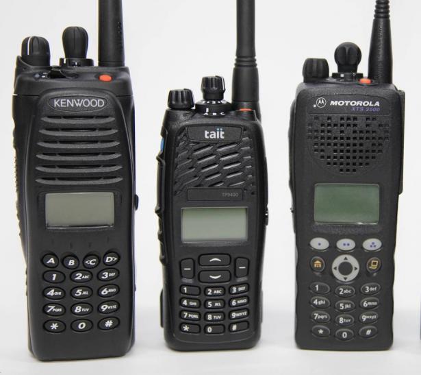 الجيش الإسرائيلي يفقد جهاز اتصالات 'مشفر'