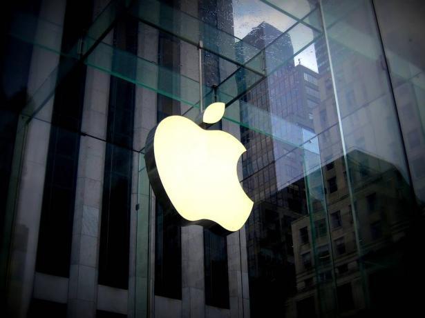 أبل تعلن عن خدمات جديدة في سوق الهواتف الذكية