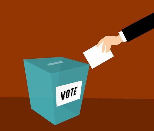 بيان للقياده والجمهور حول الانتخابات ومن أجل مستقبل افضل