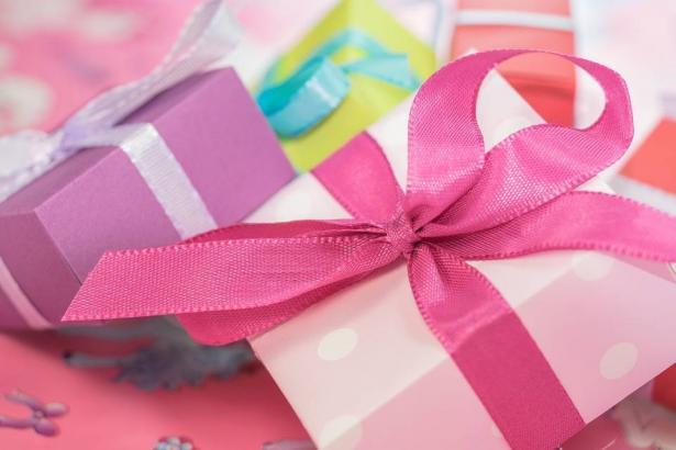 ما هي الهدية الأمثل لعيد الام؟
