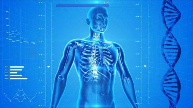 ما هي أضرار نقص فيتامين دي على الجسم؟